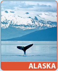 Alaskan Cruise Deals, 2013