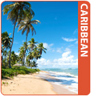Carribean Cruises 2014