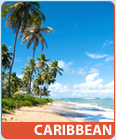 Caribbean Cruise Deals, 2013