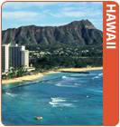 Hawaiian Cruises 2014