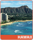 Hawaiian Cruise Deals, 2011